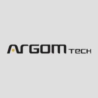 Argom