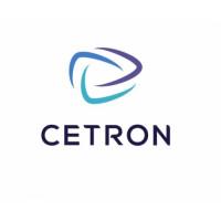 Cetron