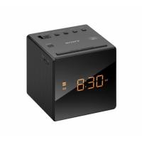 Radios portátiles / Despertadores
