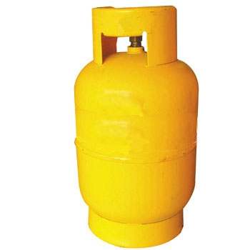 Sistema de gas Sistema de gas