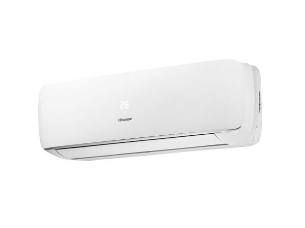 Aire Acondicionado Inverter AT122DB | 12,000 BTU