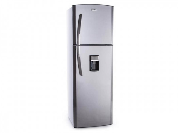 Refrigeradora RMA250FJMRU1 | 10'