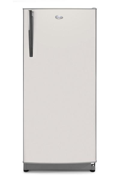 Refrigeradora Frío Húmedo RCU290TVNE   10'