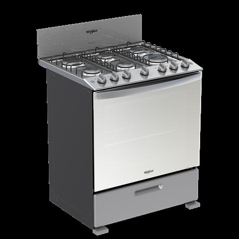 Cocina  LWFR3200D