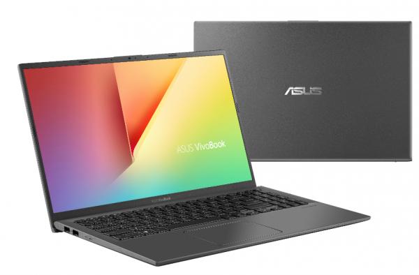Laptop X512JP-BQ131T