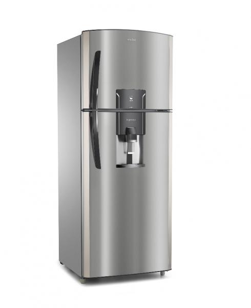 Refrigeradora Frío Seco RMP400FJNU | 14'