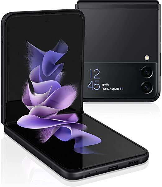 Teléfono GALAXY Z FLIP 3 SM-F711B