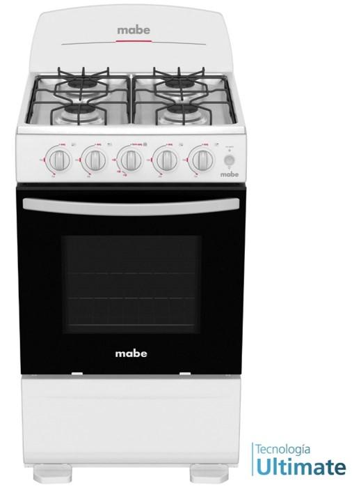 """Cocina EMA5105   Gas   20"""""""