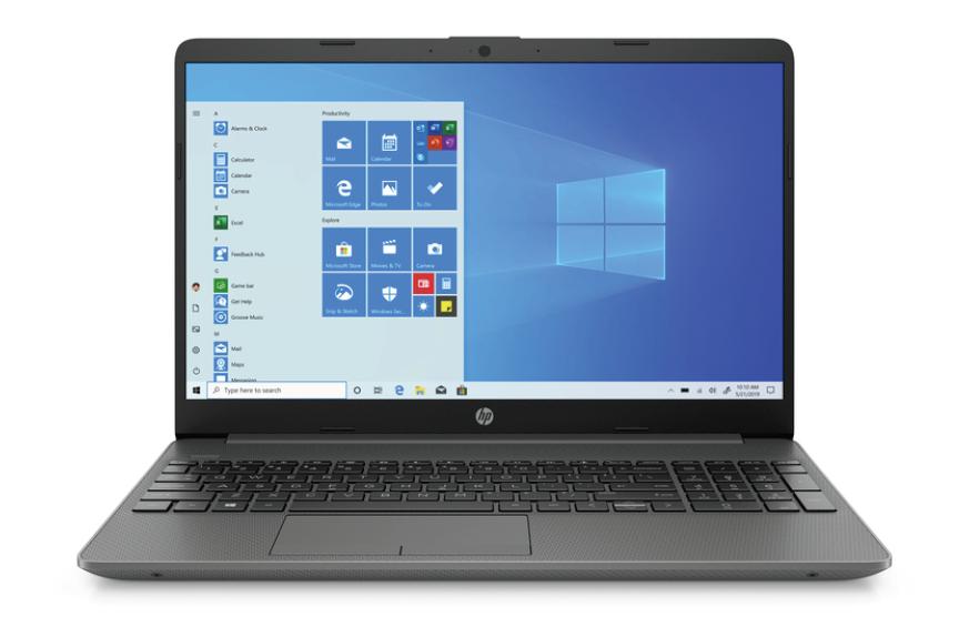 Laptop 15-GW0011LA