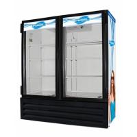 Vitrina refrigerante VR-30 | 30'