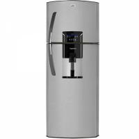 Refrigeradora Frío Seco RMA300FZNU
