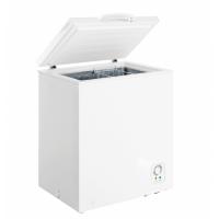 Freezer FC50D6AWX | 5'