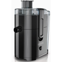 Extractor  JE2400BD