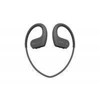 Walkman MP3  NW-WS623 NEGRO