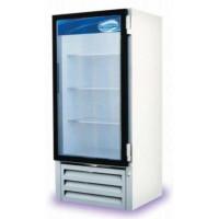 Vitrina congeladora VR-17C404 | 15'