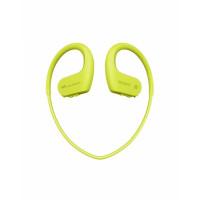 Walkman MP3 NW-WS623 VERDE