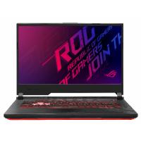 Laptop G512LIHN054T - GAMING