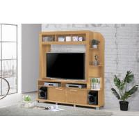 Módulo VTF-TV50