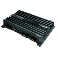 Amplificador XM-N1004