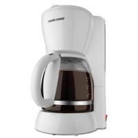 Cafetera DCM- 1100W | 10 tazas