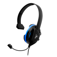 Accesorio PS4 RECON CHAT