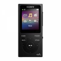 Walkman MP3 NW-E393 NEGRO