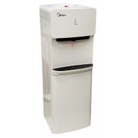 Enfriador de agua  MYL1663S