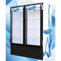 Vitrina Refrigerante CR-49 | 49'