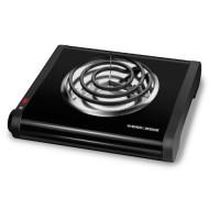 Cocineta SB1001B
