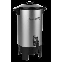 Cafetera Percoladora CMU3000 | 30 tazas