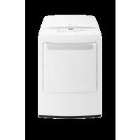 Secadora Eléctrica DLE1501W | 46 lb