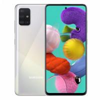 Teléfono Galaxy A71