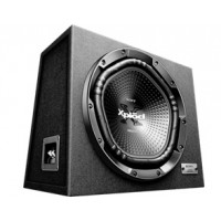 Subwoofer XS-NW1202 | 1800 W