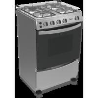 "Cocina MCGE24C2CG | Gas | 24"""