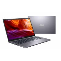 Laptop X509JA-BR001T