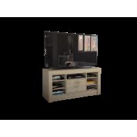 Mesa para pantalla GV618