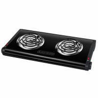 Cocineta DB1002B