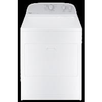 Secadora Eléctrica 7MWED1800EM | 40 lb