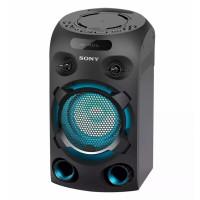 Equipo de sonido MHC-V02