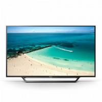 "Smart Tv KDL-40W655D | 40"""