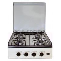 Cocina CC20TBX0