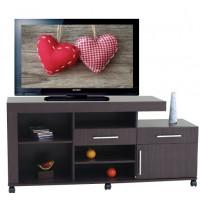 Mesa para Pantalla VTF-TV60