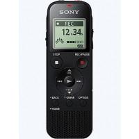 Grabadora de voz digital  ICD-PX470