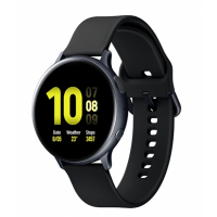 Smart Watch SM-R820N Active 2