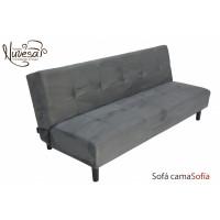 Sofá cama Sofía