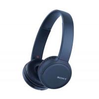 Audífonos WH-CH510 Azul