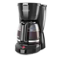 Cafetera CM0941B | 12 tazas