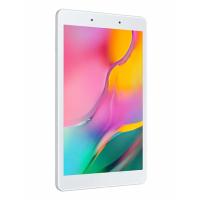 Tablet SM-T290 Plateado