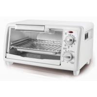 Horno tostador TO1342W