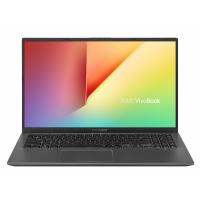 Laptop X512JP-EJ122T